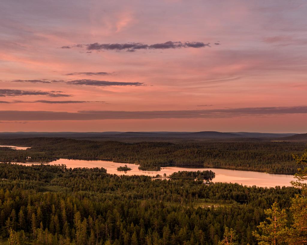 2016-07-21_Lapponia_Aurora_Finlandia_Tornio_0001__Y1A9956-Modifica