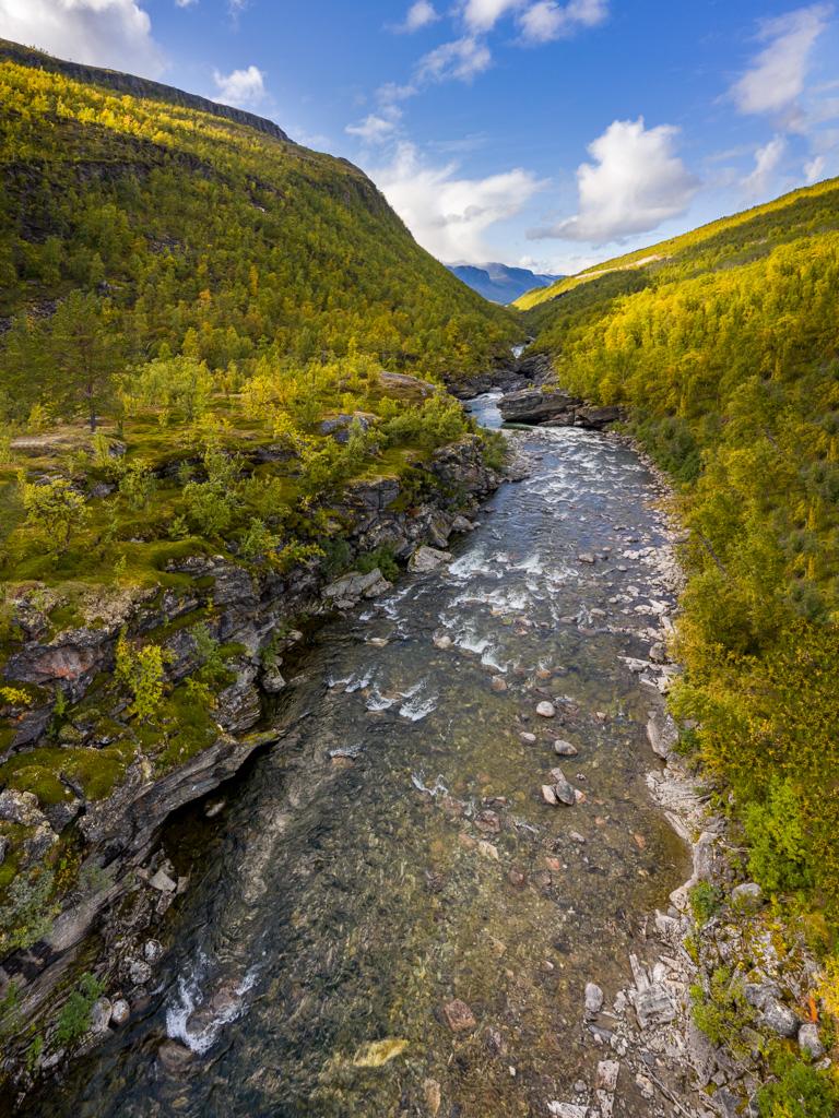 2019-09-07_Lapponia_Aurora_Finlandia_Tornio_0001_DJI_0733-HDR-Panorama