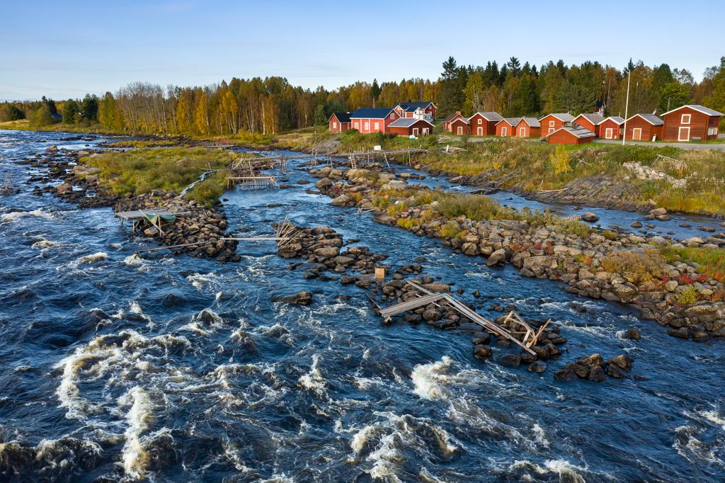 2019-09-15_Lapponia_Aurora_Finlandia_Tornio_0007_DJI_0370