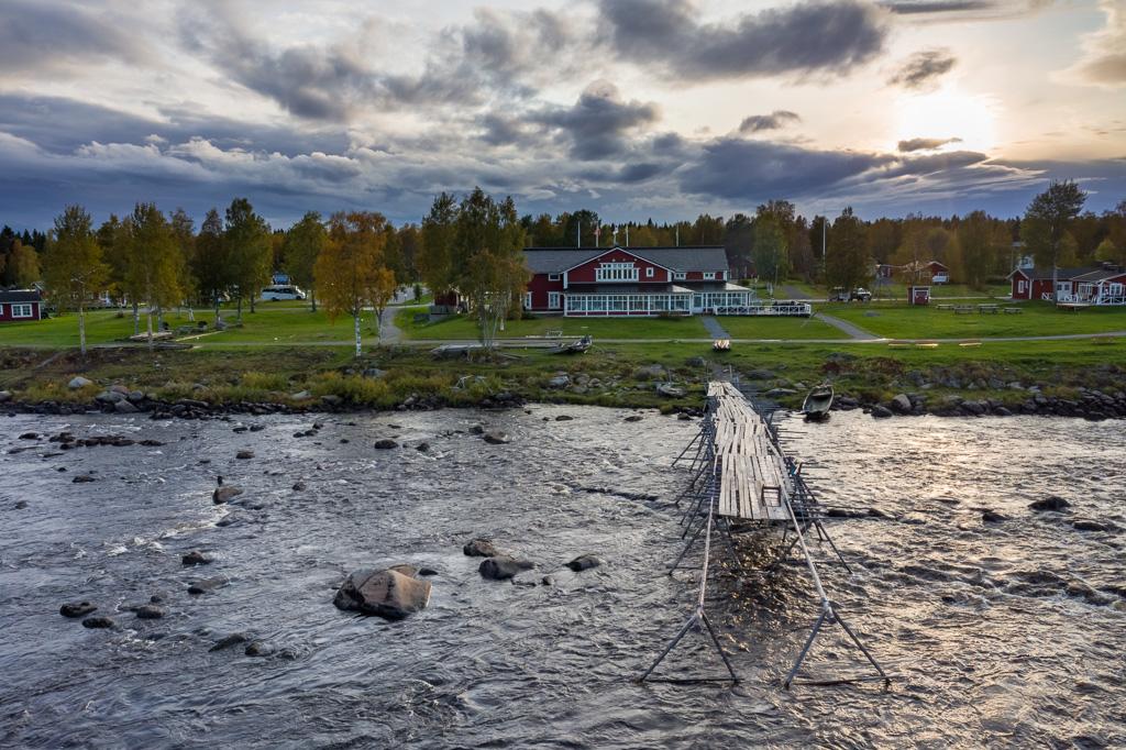 2019-09-15_Lapponia_Aurora_Finlandia_Tornio_0010_DJI_0383-HDR