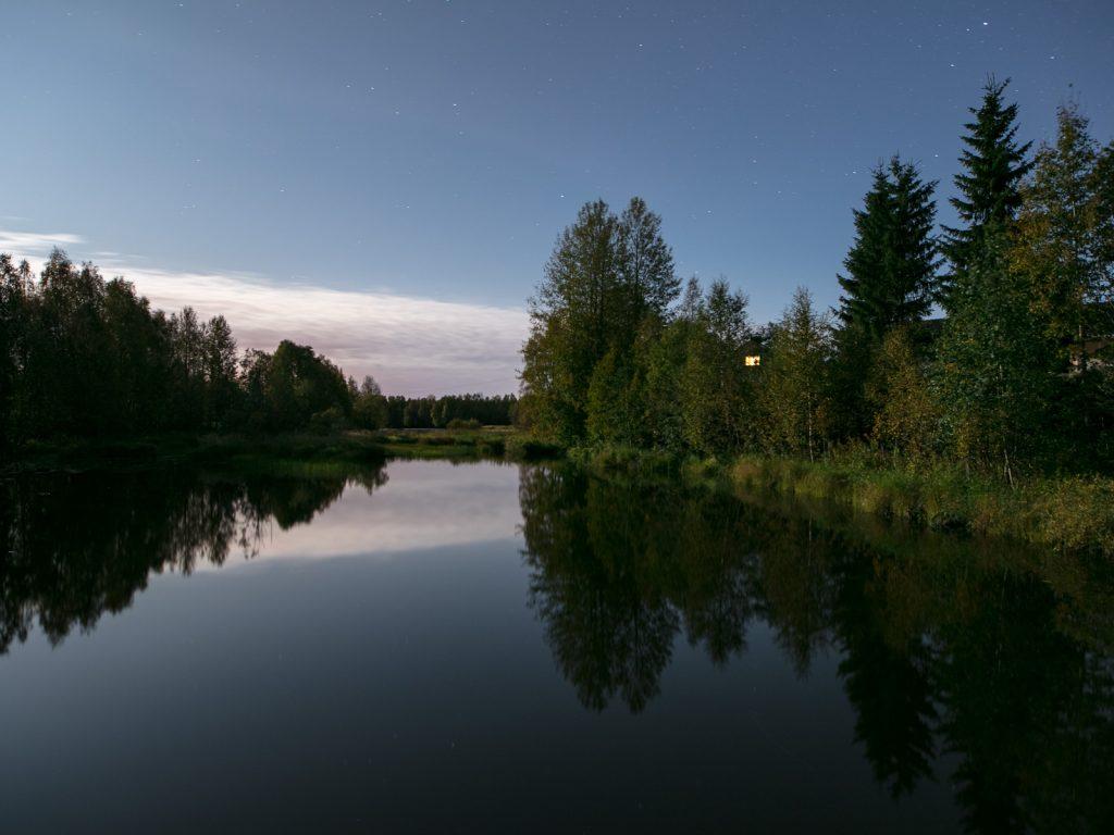 Lapponia_Finlandia_Svezia_Autunno_Foliage (28)