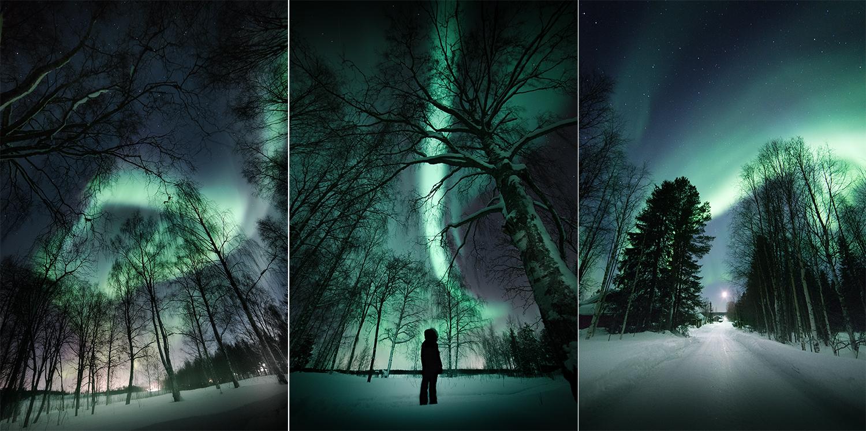 aurora3ph1500px