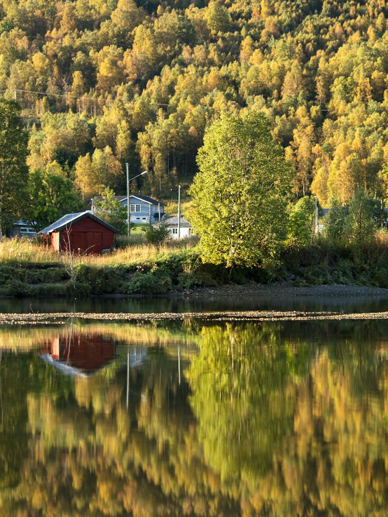 2019-09-07_Lapponia_Aurora_Finlandia_Tornio_0001_264A1414