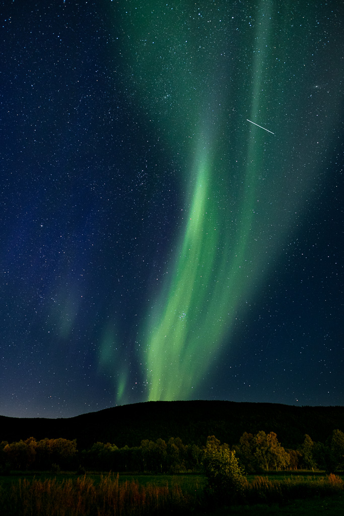 2019-09-07_Lapponia_Aurora_Finlandia_Tornio_0001_264A1665