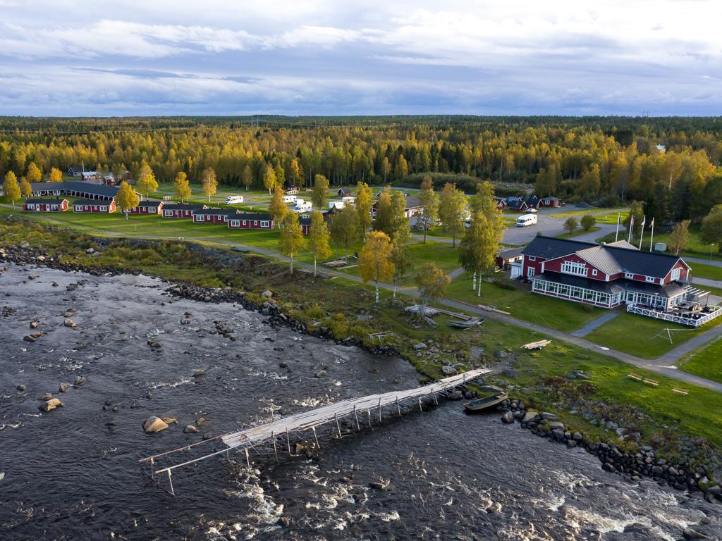 2019-09-15_Lapponia_Aurora_Finlandia_Tornio_0003_DJI_0347