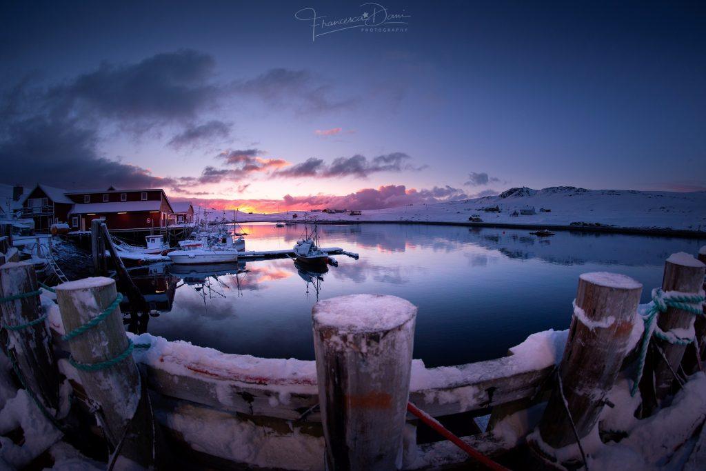 Capo Nord 2021 (2)