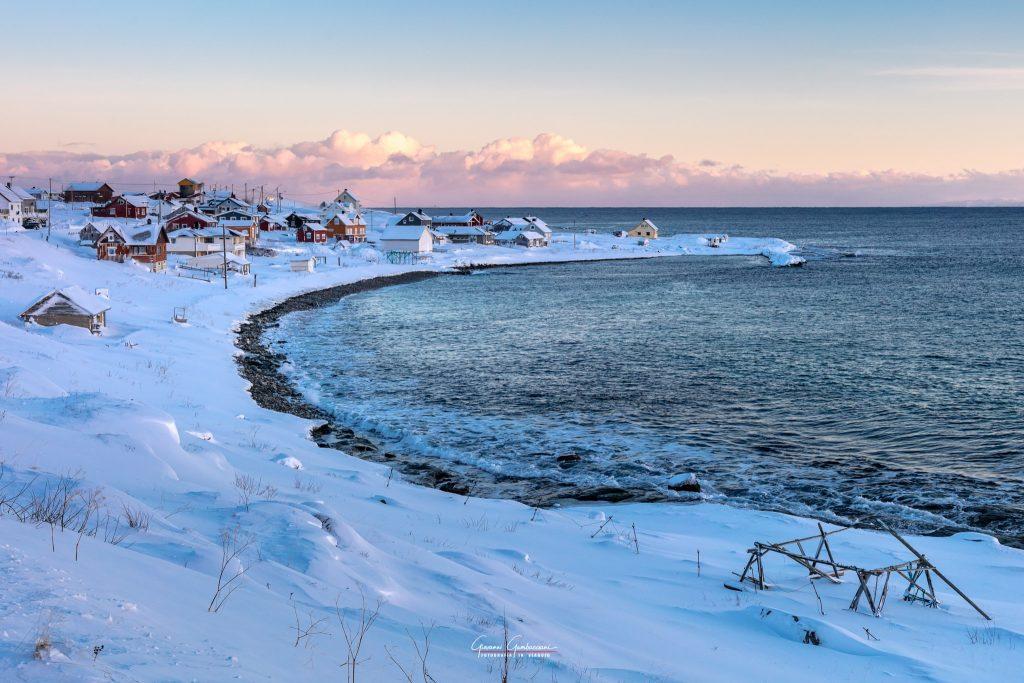Capo Nord 2021 (5)