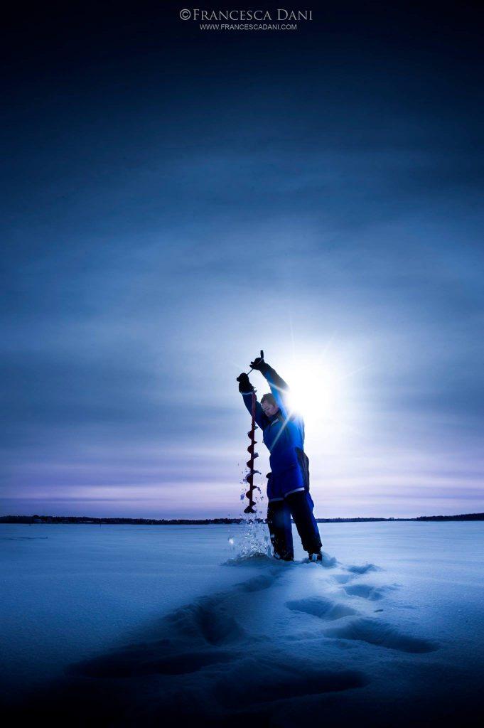 JM-ice-fishing