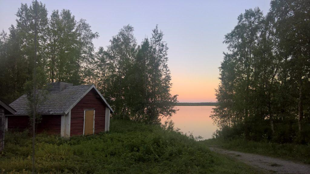 Notte_bianca-Vojakkala-14.6.2019