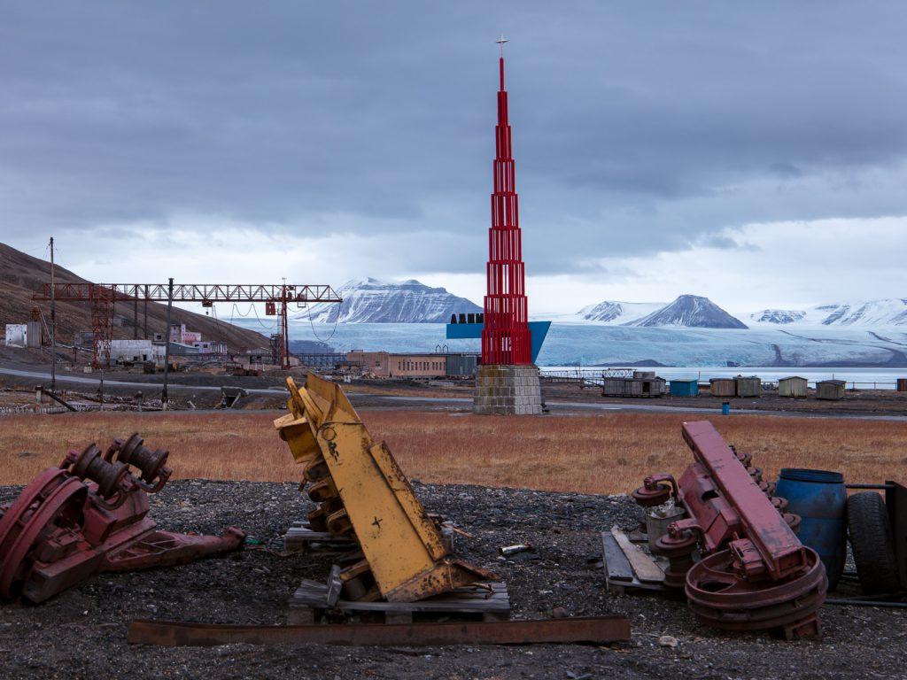Svalbard_Spitsbergen_Pyramiden (20)