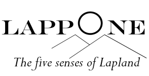 LappOne – Tour Operator